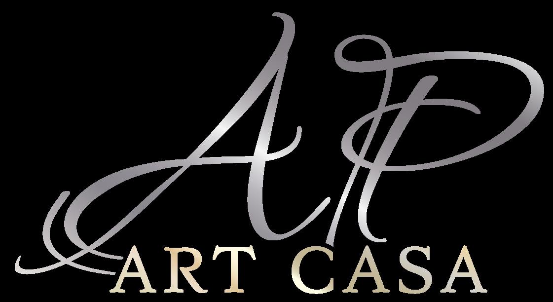 AP ART CASA (Consulting immobiliare)