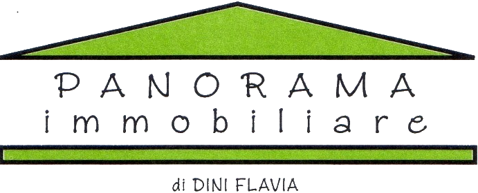 Panorama Immobiliare di Dini Flavia