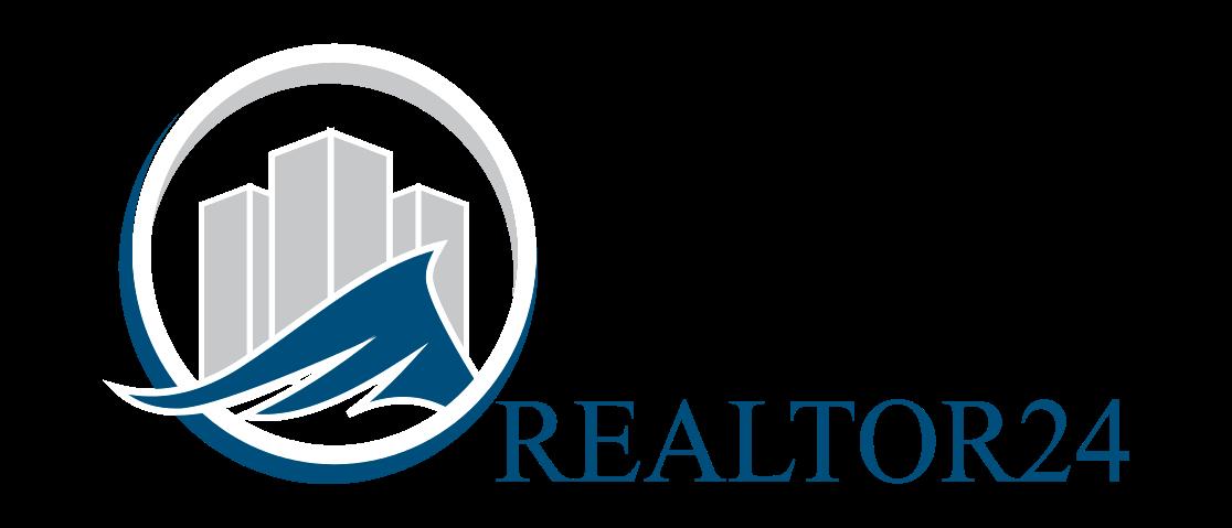 Realtor24