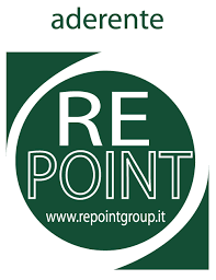 RepointGroup