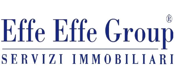 Effe Effe Group Servizi Immobiliari
