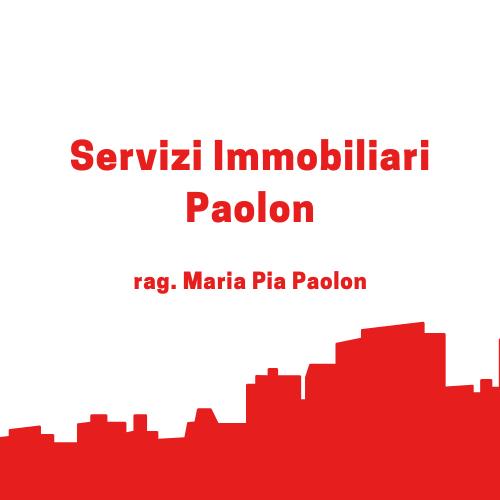 Servizi Immobiliari Paolon