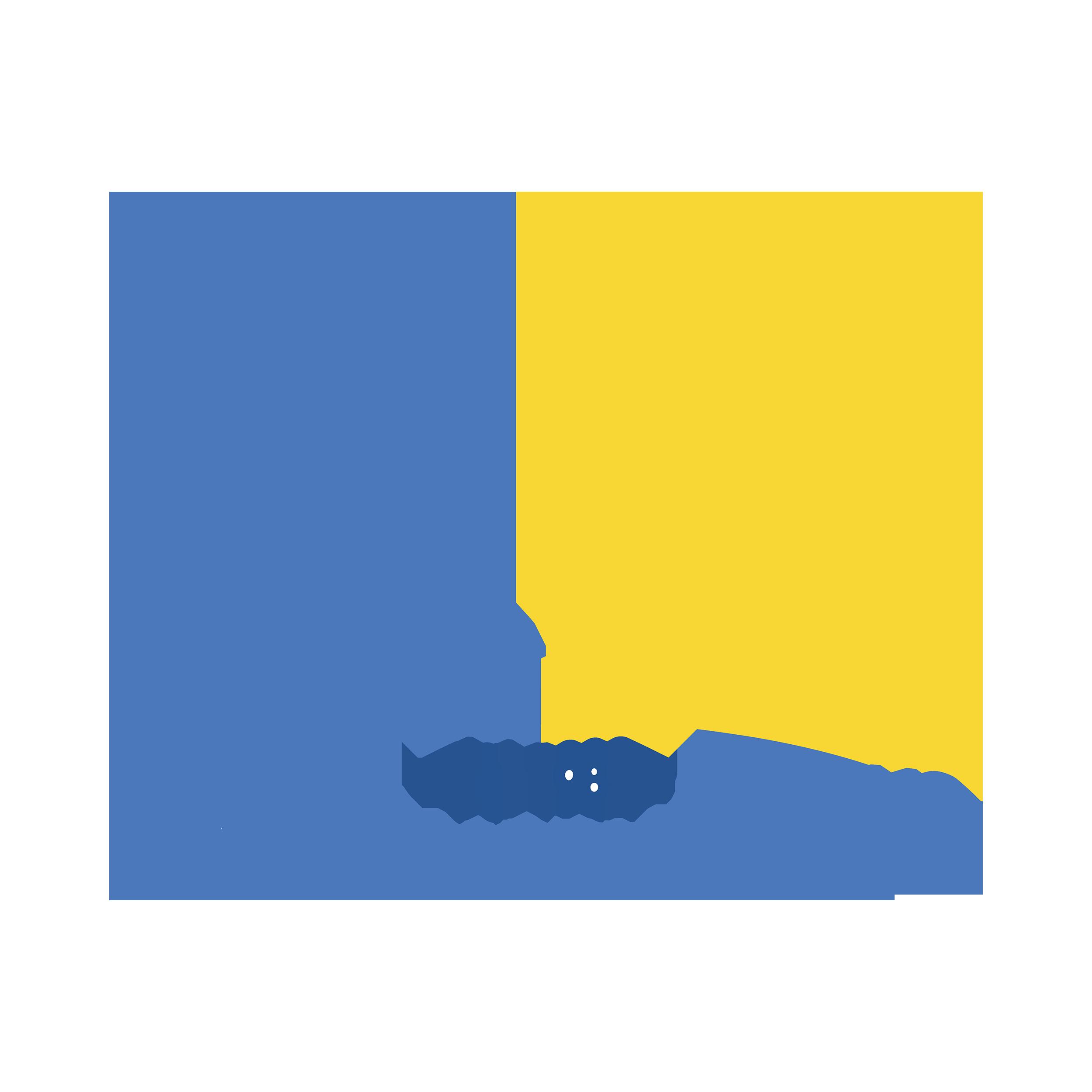 IMMOBILIARE HOLIDAYS DI A. INCORVAIA