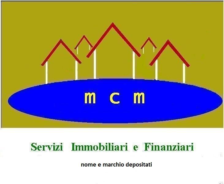 MCM IMMOBILIARE DI MAURO CHERUBINI