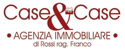CASE & CASE DI ROSSI FRANCO