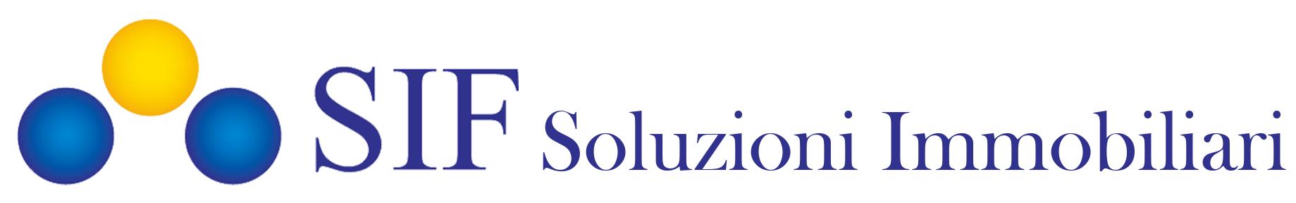 SIF Soluzioni Immobiliari S.r.l. Unipersonale