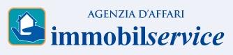 Immobilservice di Buscato & Albrizio SNC