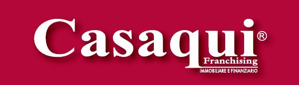 CASAQUI di Spagnuolo Massimo
