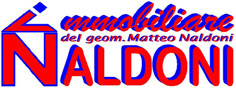 IMMOBILIARE NALDONI DI MATTEO NALDONI