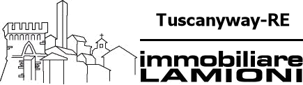 Tuscanyway-Re immobiliare lamioni