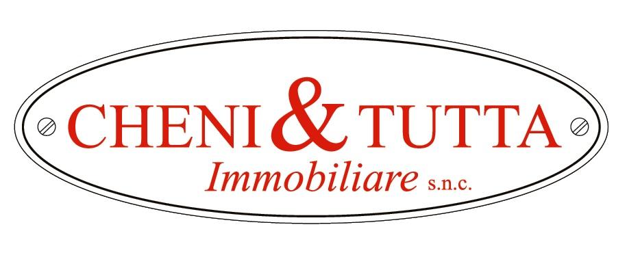 CHENI & TUTTA IMMOBILIARE