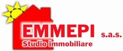 EMMEPI S.A.S. STUDIO IMMOBILIARE DI A.CALABRIA & C.