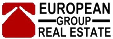 European-Re