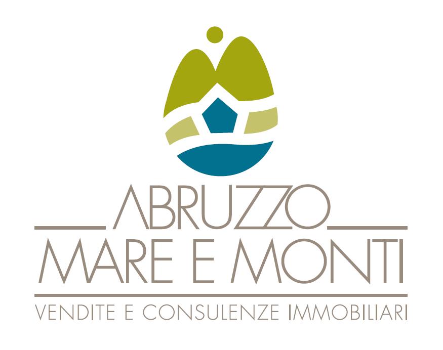 Immobiliare Abruzzo Mare e Monti