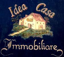 IDEA CASA IMMOBILIARE DI CARBONERIS LOREDANA & C. S.N.C.