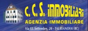 C.C.S. IMMOBILIARI DI PETULLA' VINCENZO