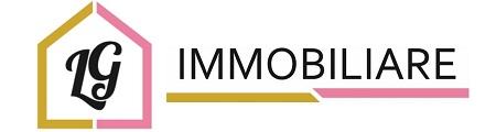 L.G. IMMOBILIARE