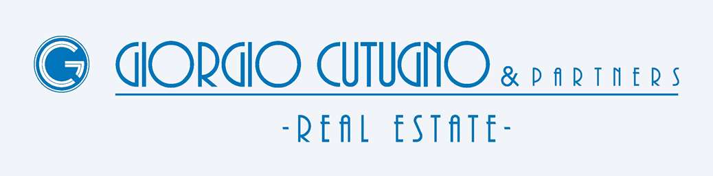 Giorgio Cutugno  & partners Real Estate
