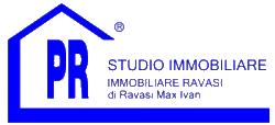 IMMOBILIARE RAVASI SAS - PR