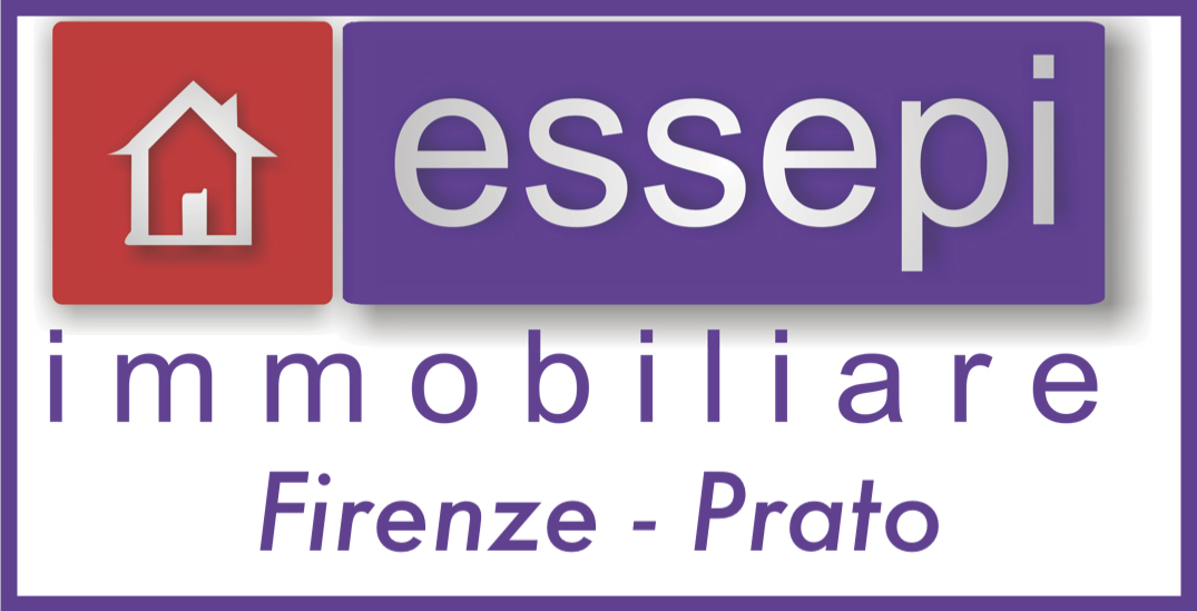 Essepi Immobiliare Firenze - Prato