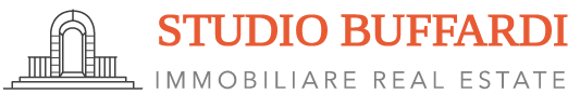 Studio Buffardi