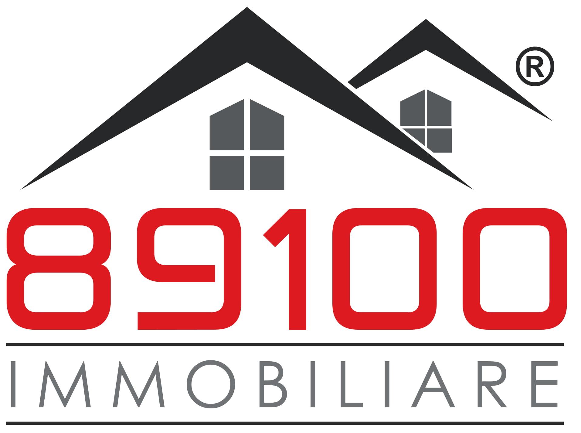 89100 immobiliare di Falcomatà Miriam