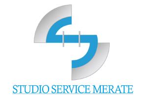 STUDIO SERVICE MERATE SNC DI SAIJA E BANDINI