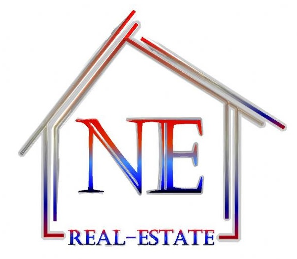 New Euro Real Estate s.a.s.