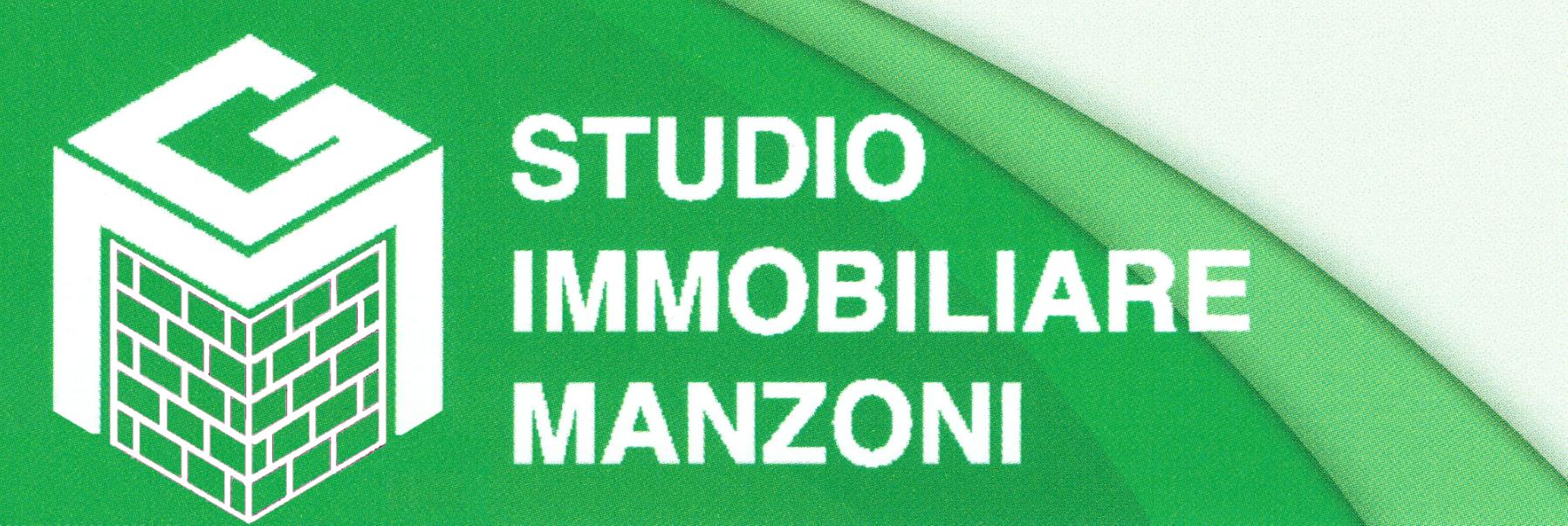 STUDIO IMMOBILIARE MANZONI