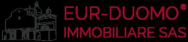EUR-DUOMO IMMOBILIARE  S.A.S.