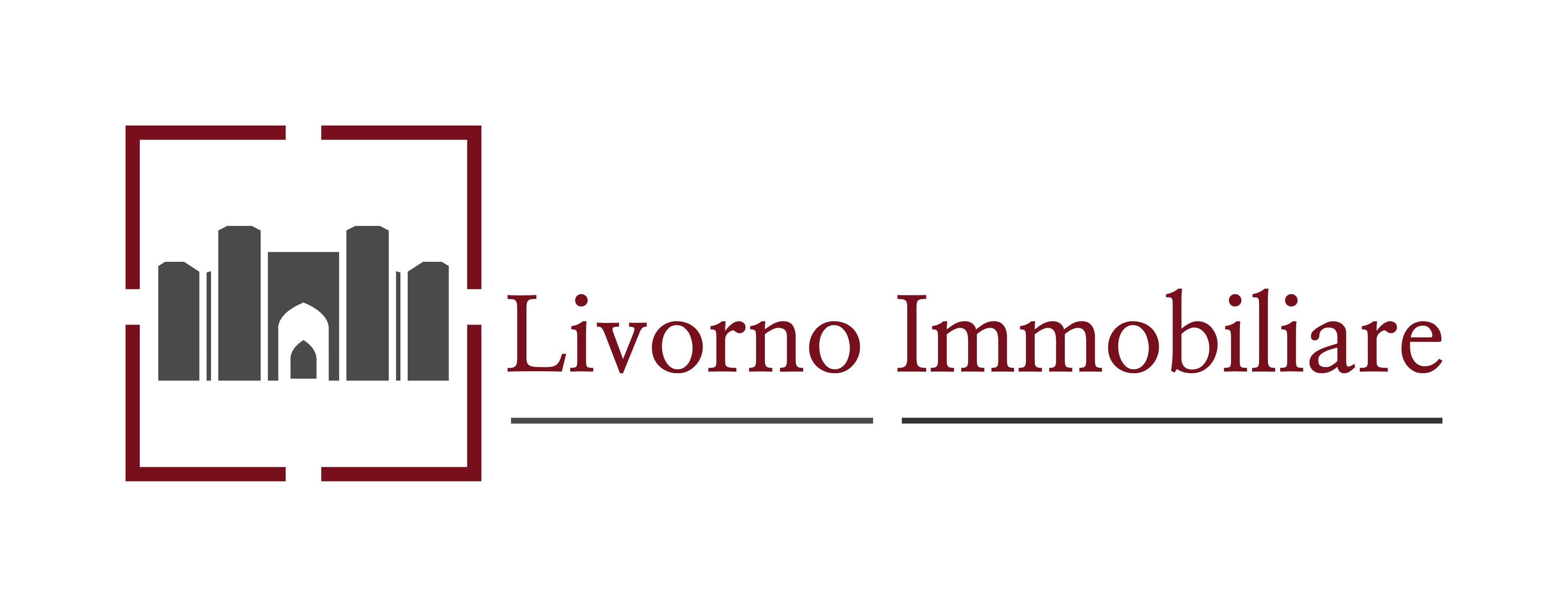 Livorno Immobiliare