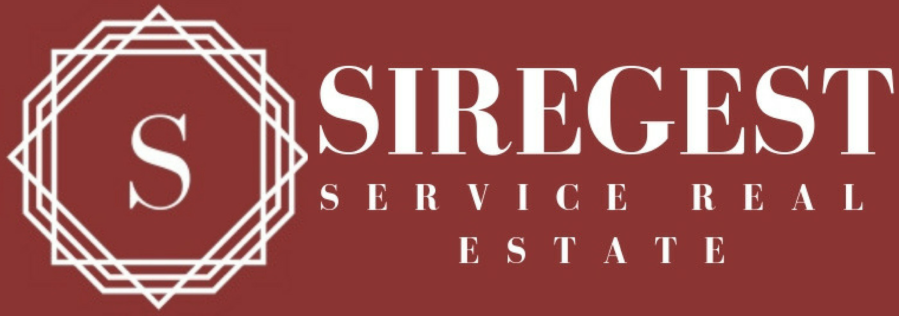 SIREGEST Service Real Estate