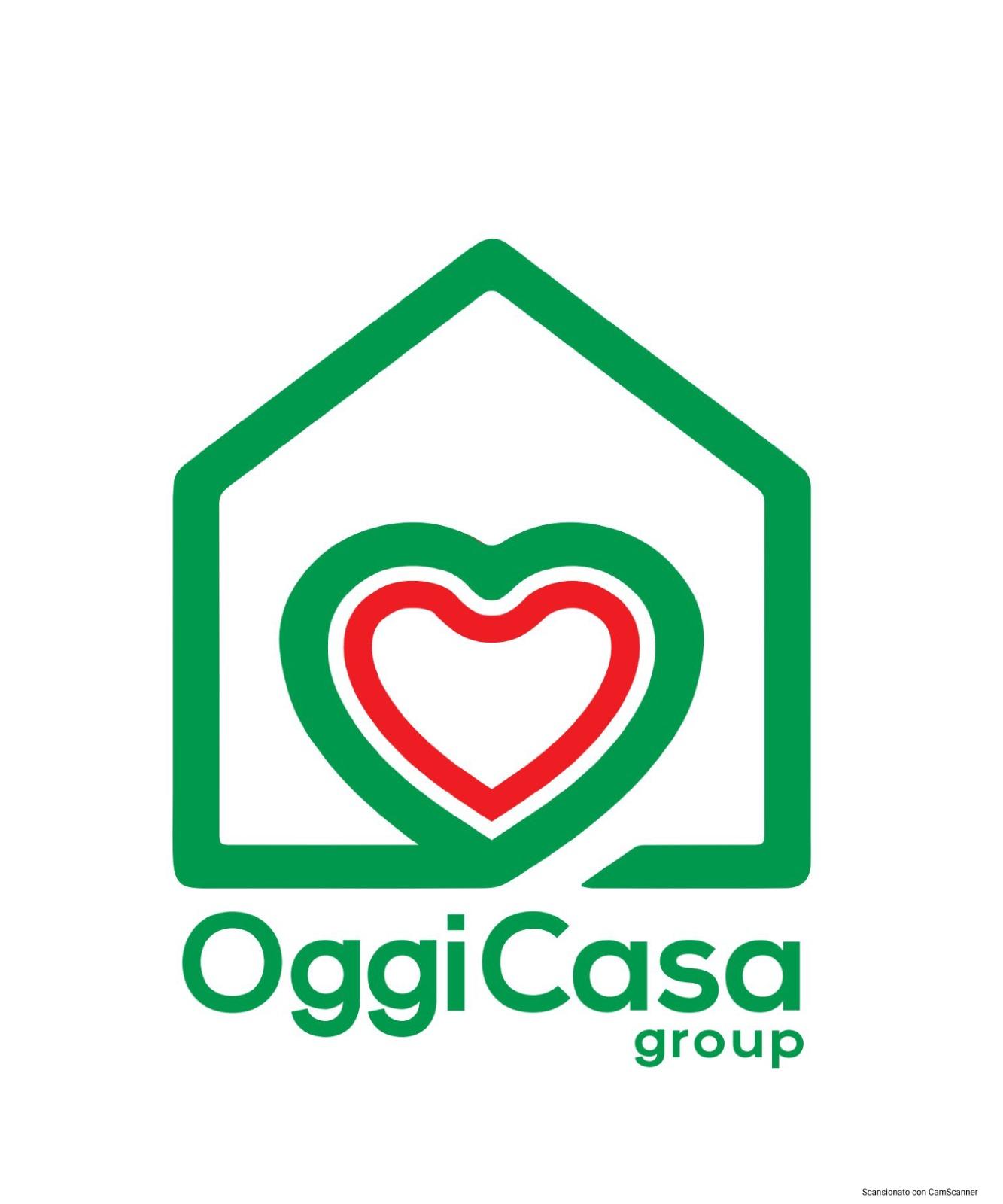 OggiCasa group srls