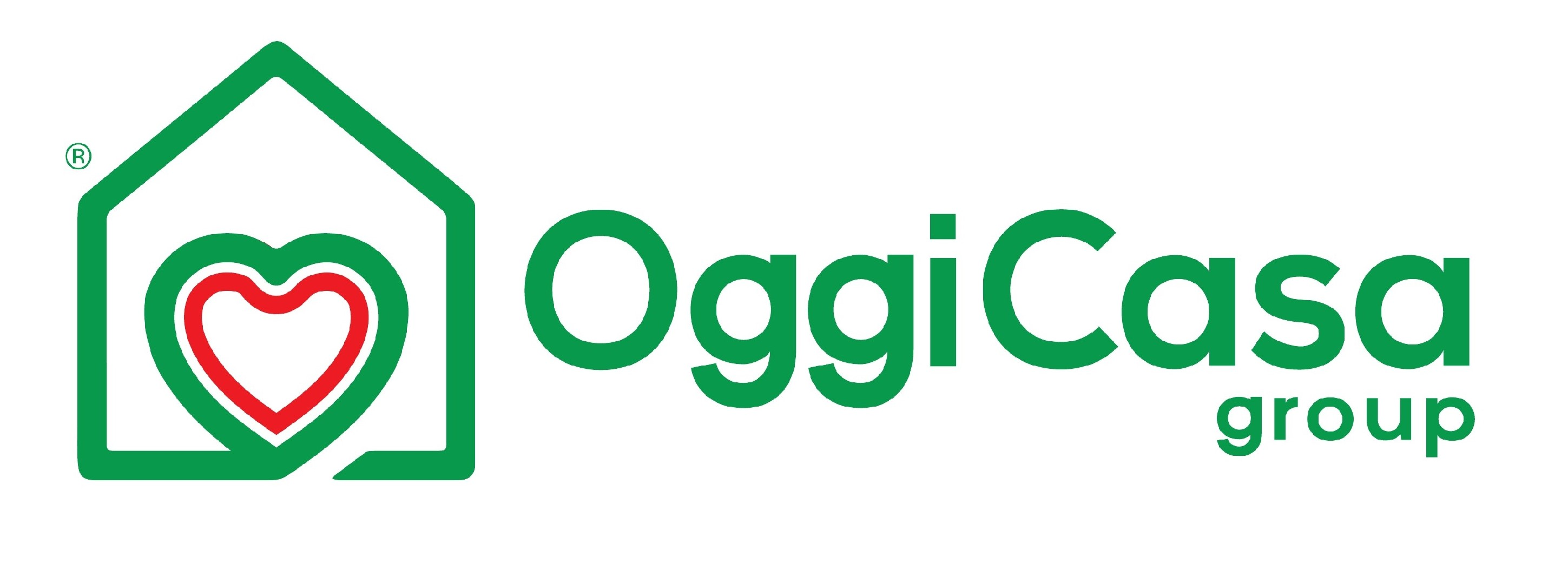 OggiCasa group