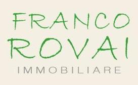 Franco Rovai Immobiliare