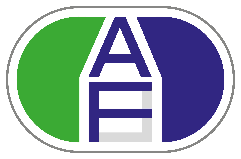 AF Mediazioni agenzia immobiliare
