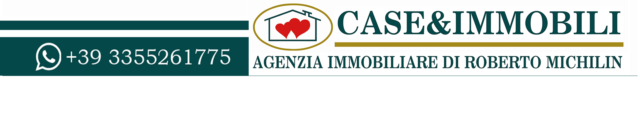 Case & Immobili