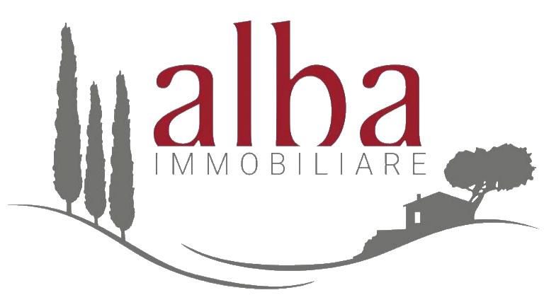 ALBA IMMOBILIARE di Moschini Cristian