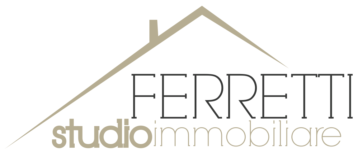 Studio Immobiliare Ferretti