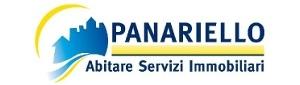 ABITARE SERVIZI IMMOBILIARI DI PANARIELLO NUNZIO