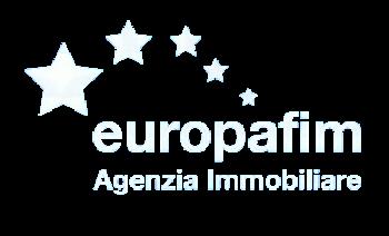 EUROPAFIM DI MATTEI RENATO