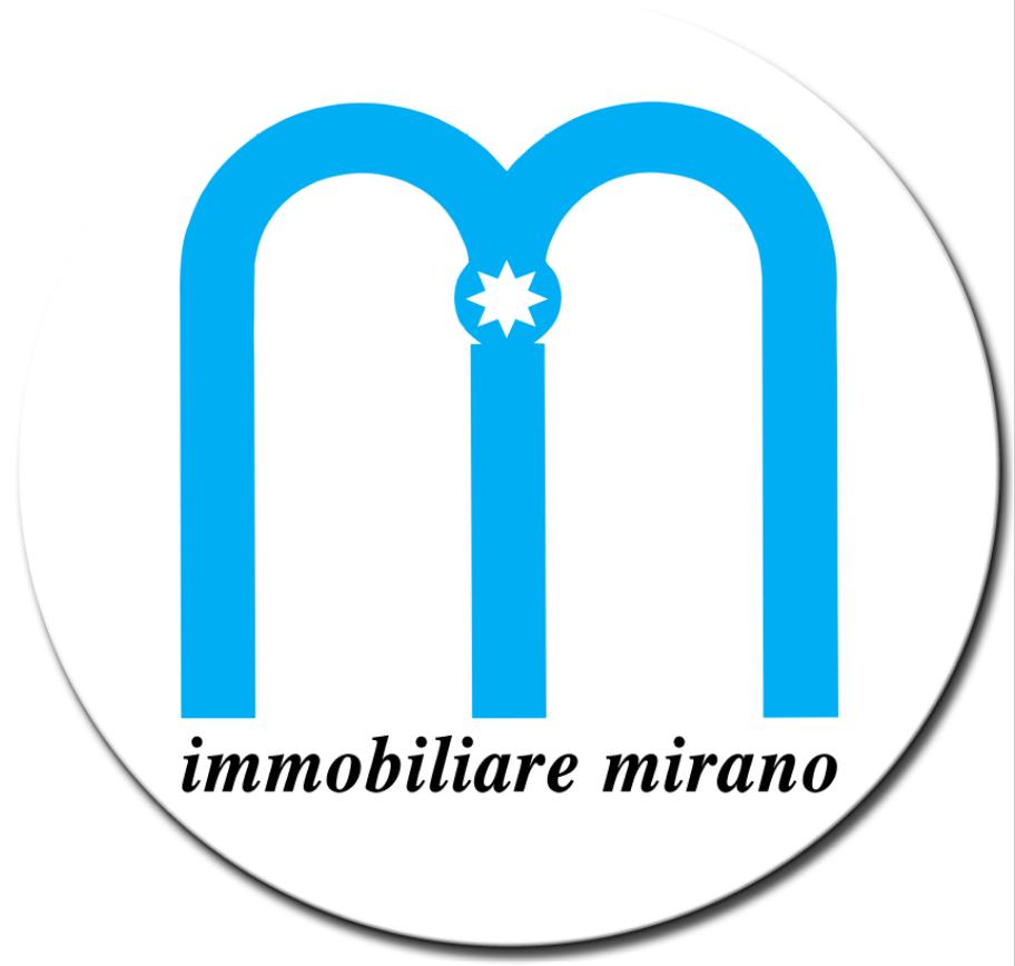 IMMOBILIARE MIRANO DI GIANFRANCO PEDA'