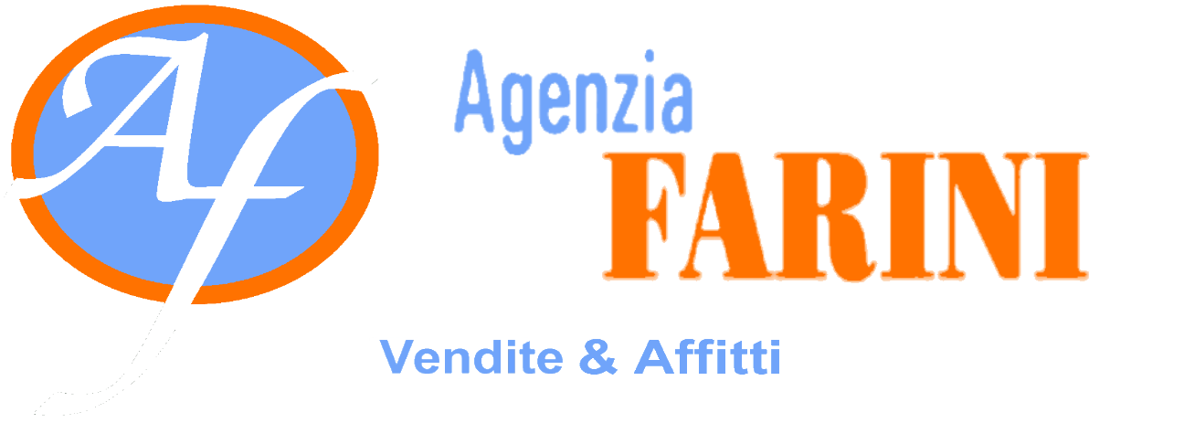 Agenzia Immobiliare Farini
