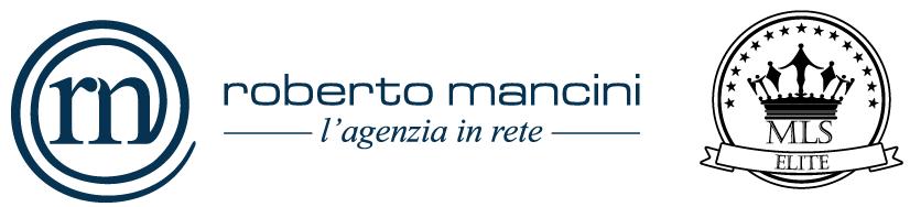 Roberto Mancini Servizi Immobiliari Srl