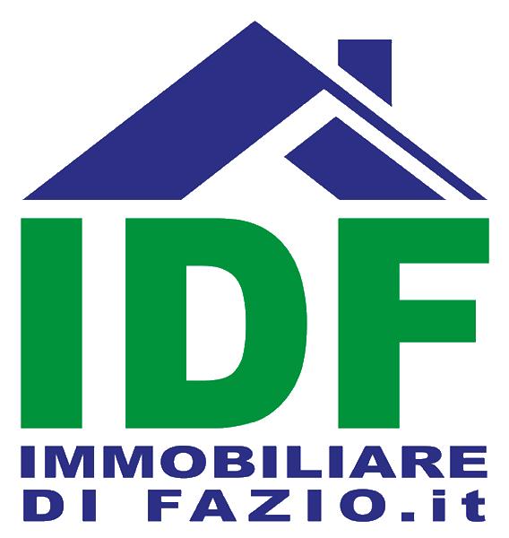 IDF Immobiliare di Carmelo Di Fazio