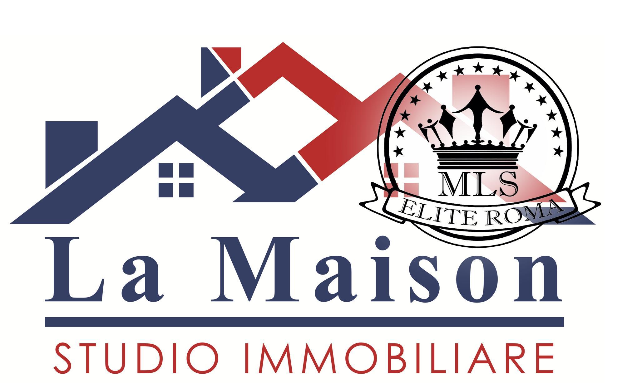 Studio Immobiliare La Maison
