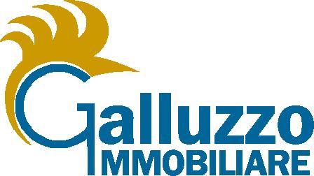 GALLUZZO IMMOBILIARE SNC DI MARGHERITA CALVELLI E ORLANDI MASSIMILIANO