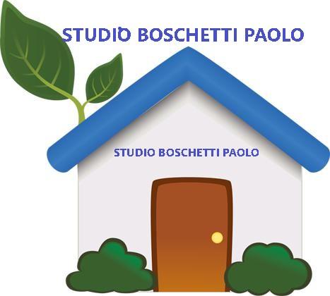 Studio Boschetti Paolo