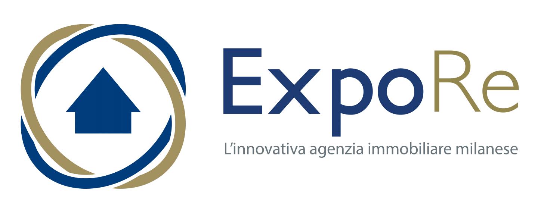 ExpoRe - L'innovativa agenzia immobiliare milanese