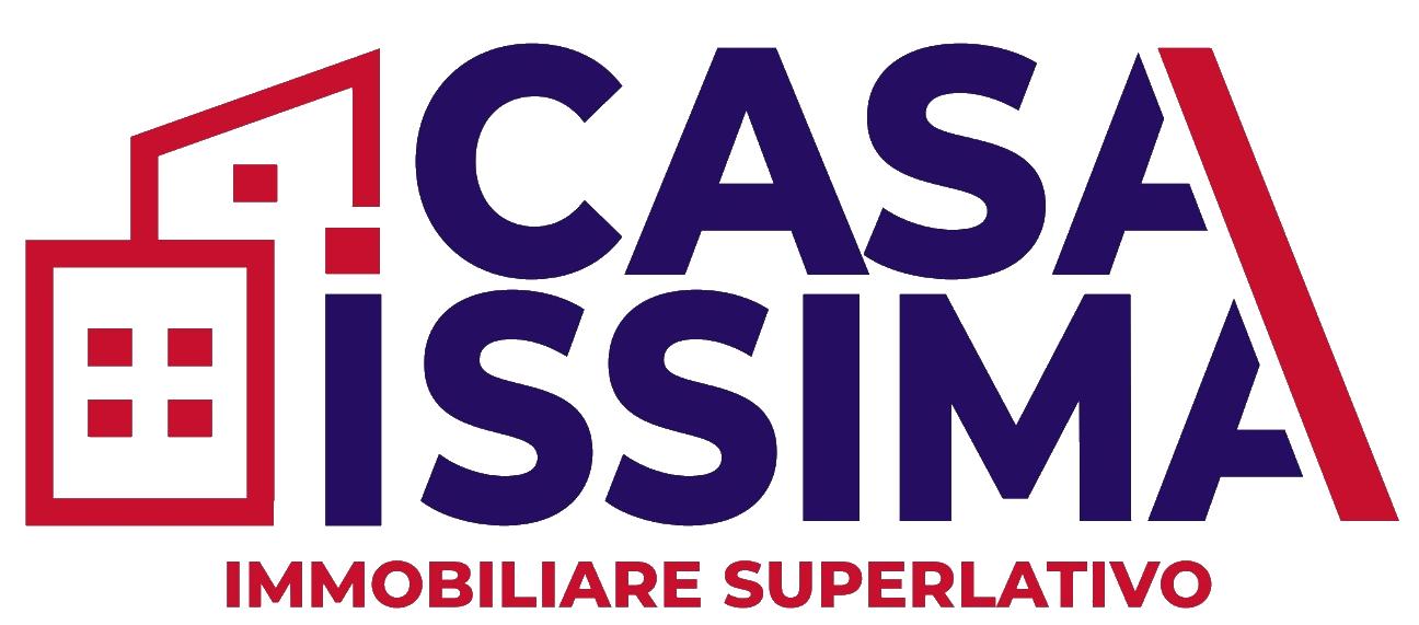 CASAISSIMA - GRUPPO IMMOBILIARE